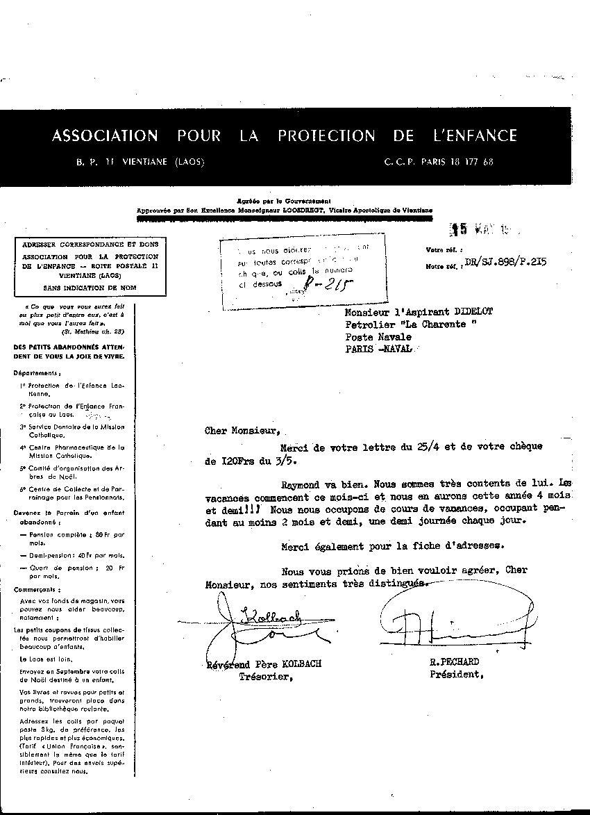 1965_cher_monsieur.jpg