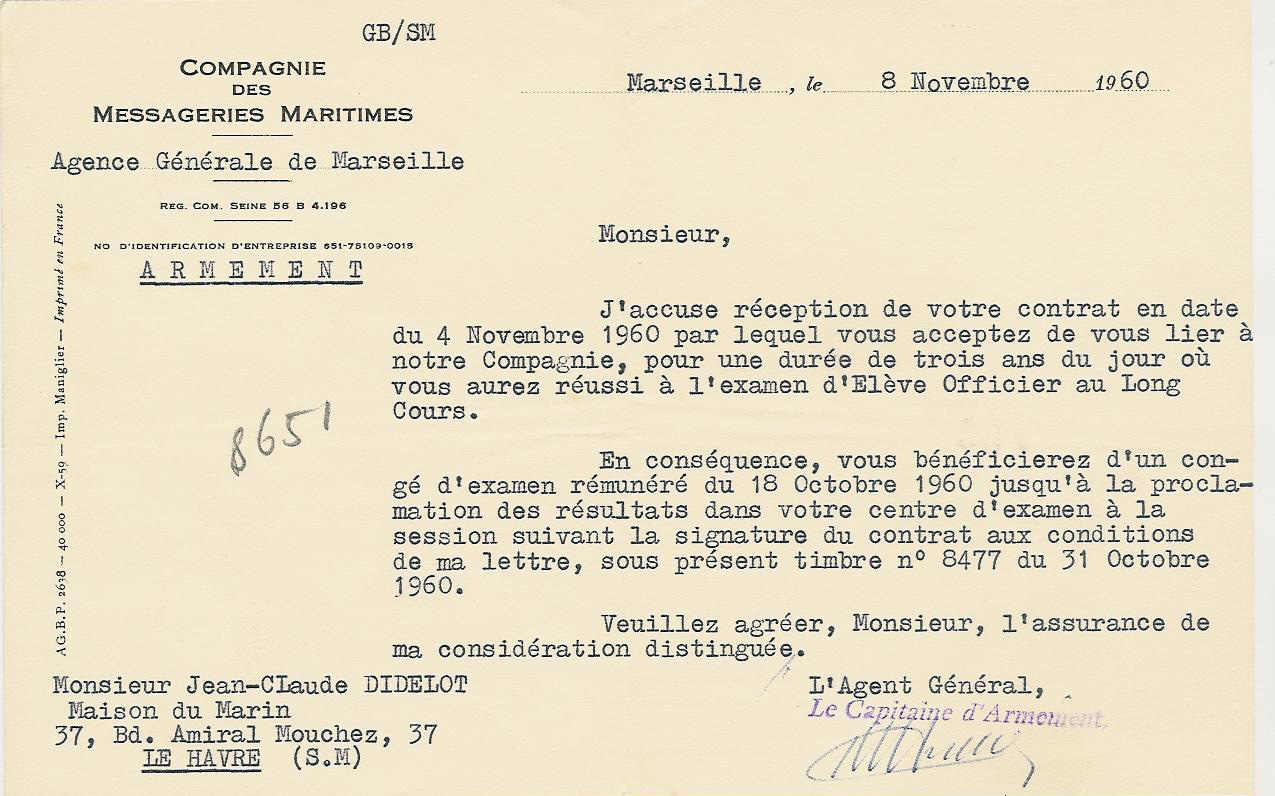 Amicale du Pensionnat Saint-Joseph : Document