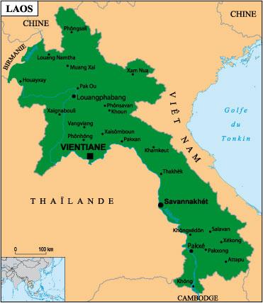laos-i-_converti_.jpg