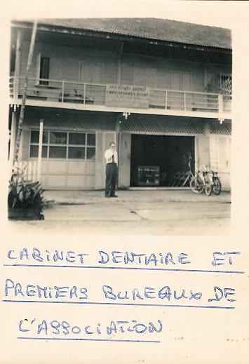 ren_pchard_en_1959.jpg