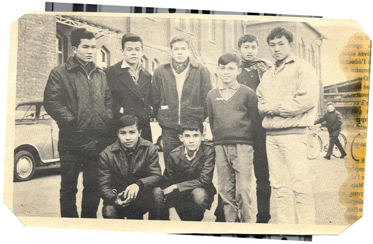 1968_premier_foyer_en_france