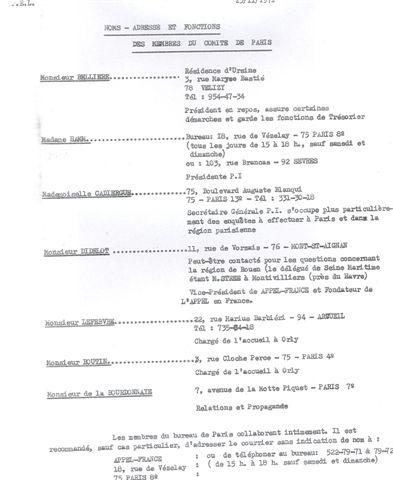 organisation_aspel_france_page_2.jpg