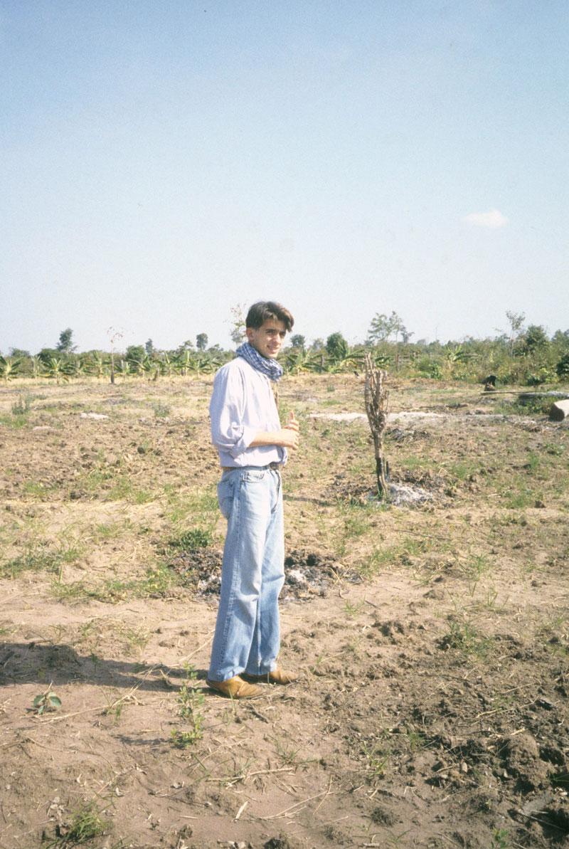 Francois-Xavier-Didelot-bambou-au-Cambodge.jpg