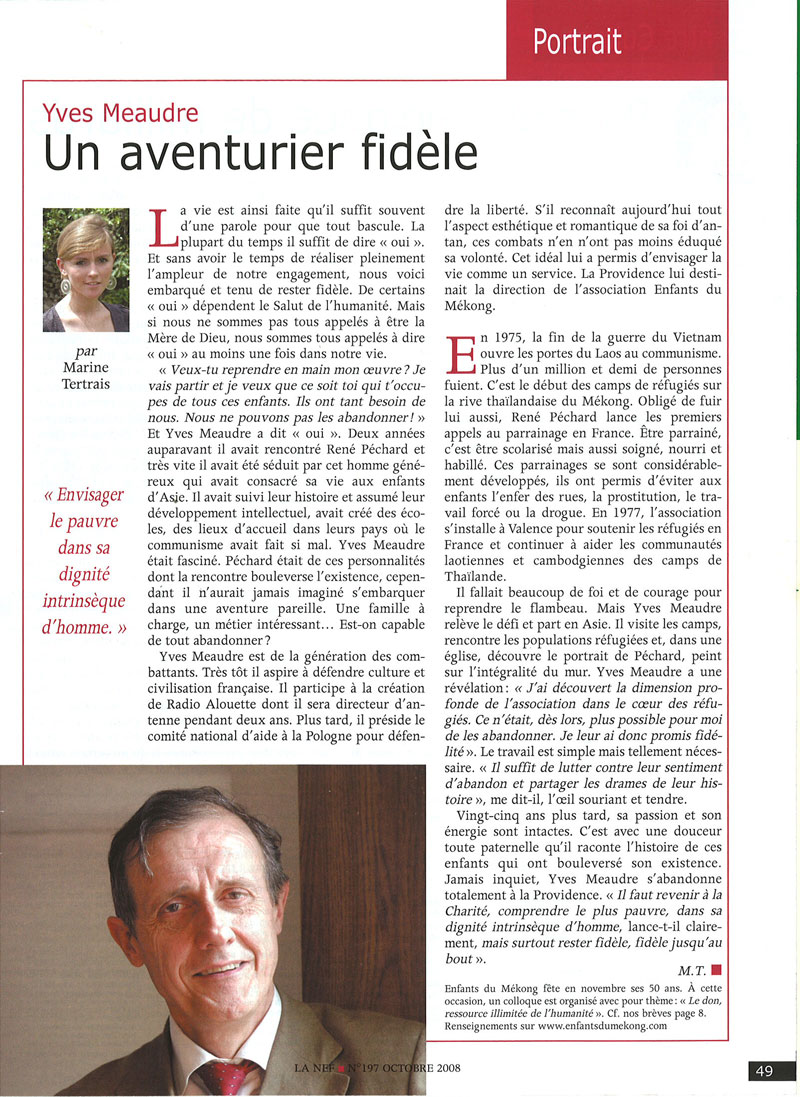 I-Article-La-Nef-Octobre-2008.jpg