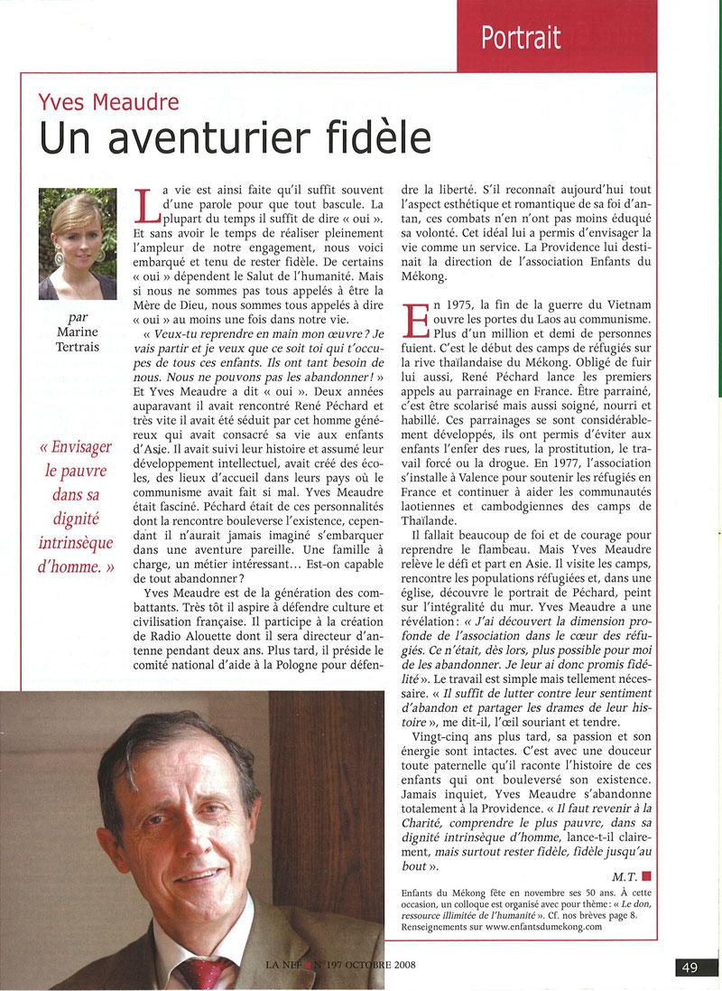 I-Article-La-Nef-Octobre-2008.jpg