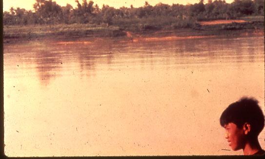 Laos, mon pays bien aime.jpg