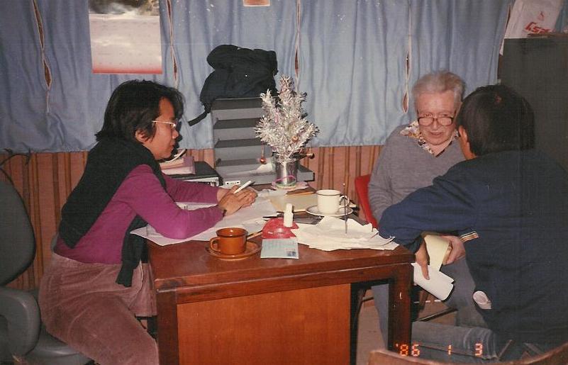 Pe3018~1.JPG
