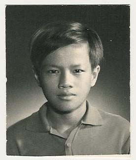 Na enfant au Laos.jpg