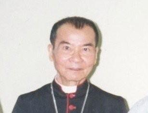 cardinal Tung.jpg