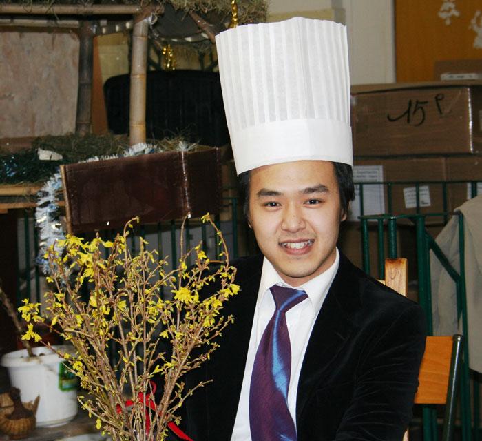 Nguyen Quoc Dai