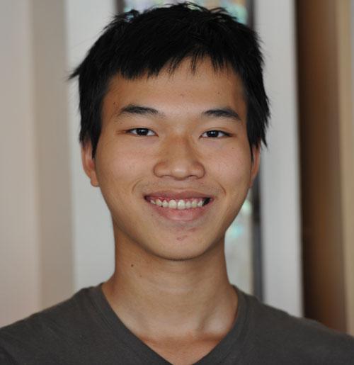 Noel 2010 à Institut